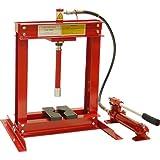 イリイ 油圧プレス 4ton TR-183SP