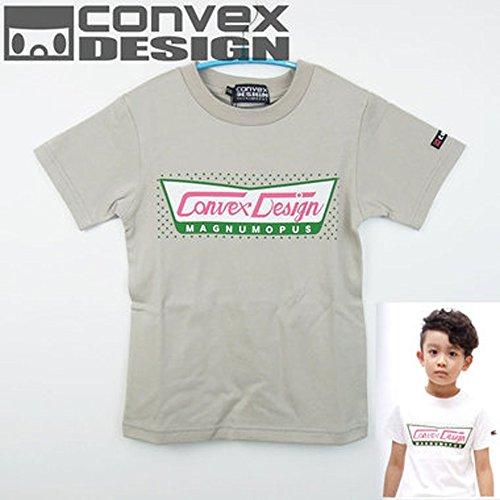 「コンベックス」で探した「140cm Tシャツ」、絶好調キッズファッションのまとめページです。7件など
