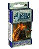 A Game of Thrones the Card Game: Forging the Chain Chapter Pack