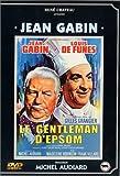 Le Gentleman D Epson [DVD] [Import] IMPORTS