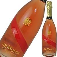 マム グランコルドン ロゼ 750ml シャンパン 正規品 箱無し