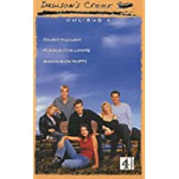 """Dawson's Creek"": ""The Beginning of Everything Else"" (Macmillan Guided Readers)"