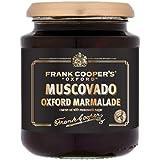 Frank Cooper's Muscovado Oxford Marmalade, 454 g