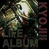 「The Life Album」
