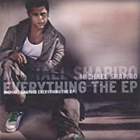 Everything by Michael Shapiro (2013-05-03)