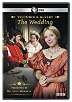 Victoria And Albert: The Wedding [DVD] [Import]