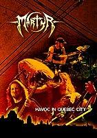 Havoc in Quebec City [DVD]