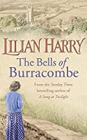 The Bells of Burracombe (Devon)