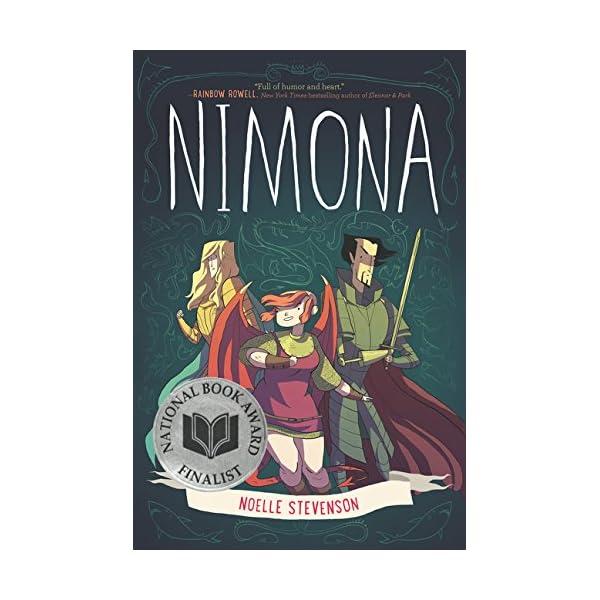 Nimonaの商品画像