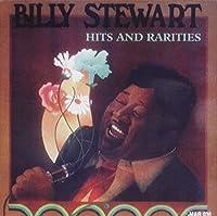 Hits & Rarities 28 Cuts