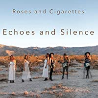 Echoes And Silence