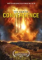 The Coming Convergence [DVD] [Import]