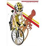 弱虫ペダル Vol.1 初回生産限定版  【渡辺航描き下ろし漫画ブックレット他付き】 [Blu-ray]