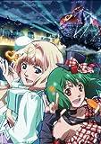 劇場版マクロスF~イツワリノウタヒメ~ Blu-ray Disc (PS3専用ソフト収録) ハイブリッドパック