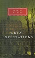 Great Expectations (Everymans Library Classics)