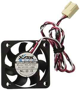 X-FAN 40mmファン RDL4010S