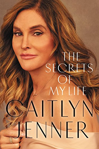 The Secrets of My Life: A History (English Edition)