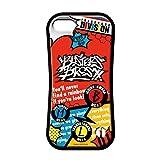 ヒプノシスマイク -Division Rap Battle- Buster Bros!!! レペゼンiPhone7/8ケース