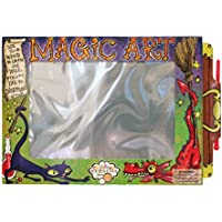 House of Marbles: Childhood Memories Magic Art by House of Marbles
