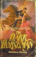 The Dark Horseman