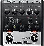 t.c.electronic RPT-1 [Nova Repeater] ギターエフェクター