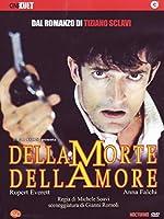 Dellamorte Dellamore [Italian Edition]