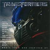 トランスフォーマー <OST1000>