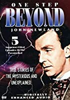 One Step Beyond 2 / [DVD] [Import]