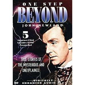 One Step Beyond 2 / [DVD] [Import]