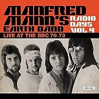 Radio Days Vol.4