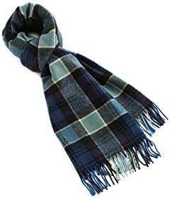 Cashmere Scarf 1336-343-2725: 2