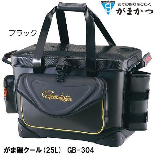 がまかつ(Gamakatsu) がま磯クール・25 GB304 ホワイト.