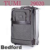 トゥミ(TUMI) 29020 EG バッグ グレー[並行輸入品]