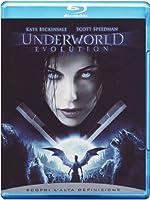 Underworld - Evolution [Italian Edition]
