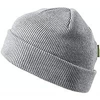 Kathmandu Fyfe Men's Women's Everyday Casual Knit Winter Warm Beanie Hat