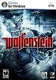 Wolfenstein (輸入版)