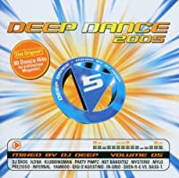 Deep Dance 5