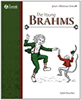 The Young Brahms