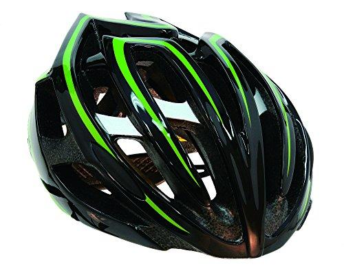 [해외]Cannondale (캬 논델) 헬멧 테라 모 L | XL (58-62cm)/Cannondale (Cannondale) Helmet Teramo L | XL (58 - 62 cm)