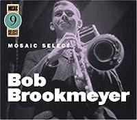 Mosaic Select by Bob Brookmeyer