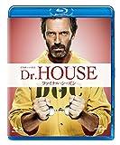 Dr.HOUSE/ドクター・ハウス ファイナル・シーズン ブルー...[Blu-ray/ブルーレイ]