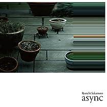 Async [12 inch Analog]