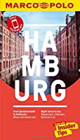 Marco Polo Hamburg (Marco Polo Guide)