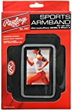 Best iPhone 4Sアームバンド - Rawlings Touch Sports Armband for iPhone 3G/3GS/4/4s Review