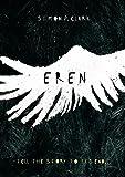 Eren (English Edition)