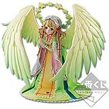 一番くじ モンスターストライク A賞 白衣の天使 ナイチンゲール フィギュア(プライズ)