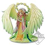 一番くじ モンスターストライク A賞 白衣の天使 ナイチンゲール フィギュア