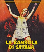 La Bambola Di Satana (Satan's Doll)