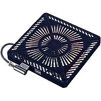 メトロ(METRO) こたつ用取替えヒーター U字型石英管ヒーター 手元温度コントロール式 MSU-601E(K)