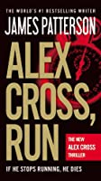 Alex Cross, Run (Alex Cross (18))